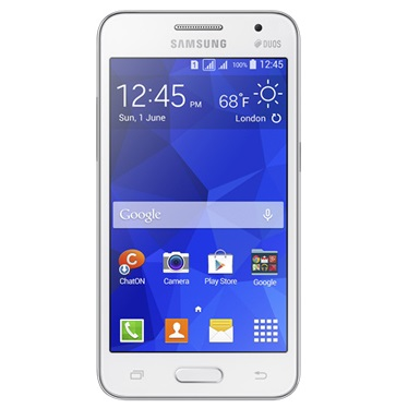 Harga Samsung Galaxy Core 2 Spesifikasi Fitur Lengkap