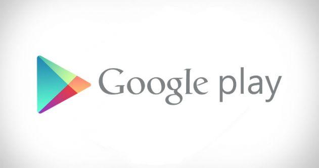 Cara Menghapus Riwayat Pencarian Play Store