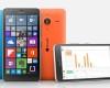 Harga Microsoft Lumia 640 XL