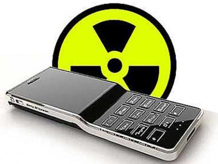 Tips Cara Meminimalisir Radiasi Ponsel