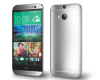 Harga HTC One M8S