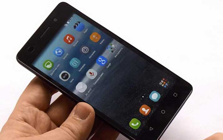Harga Huawei G Play Mini