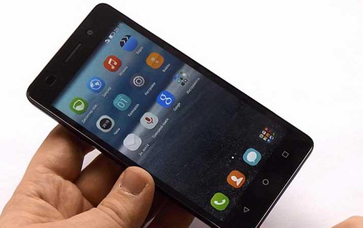 Harga Huawei G Play Mini