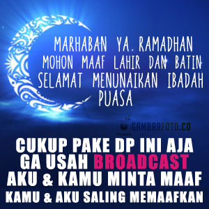 DP BBM Ramadhan1
