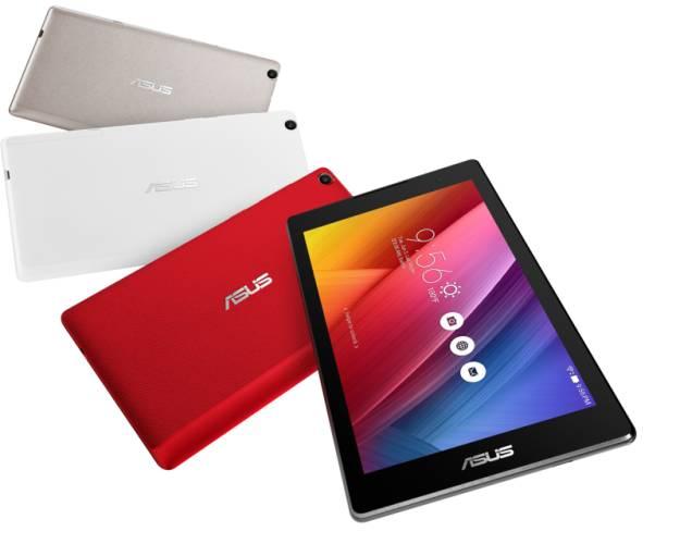 Harga Asus ZenPad 7