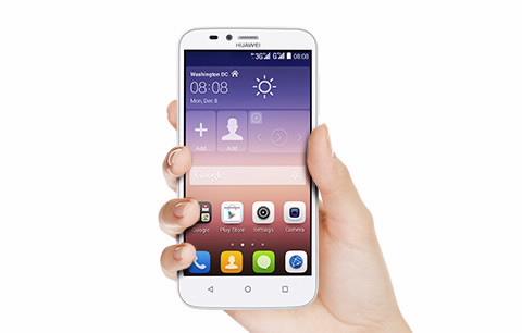 Harga Huawei Y625