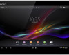Spesifikasi Sony Xperia Z4 Tablet