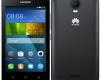 Harga Huawei Y336