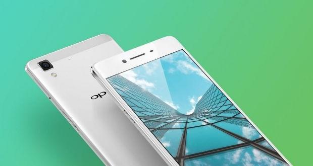 Spesifikasi Fitur Oppo Mirror 5s