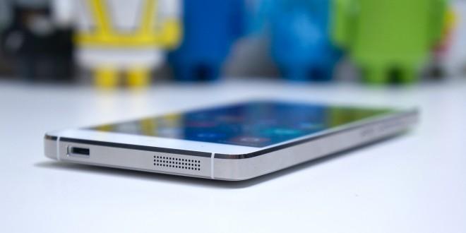 Spesifikasi Xiaomi Mi5