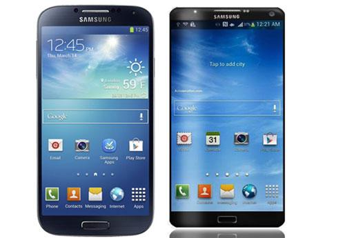 Daftar Hp Samsung Terbaik Harga 2 Jutaan