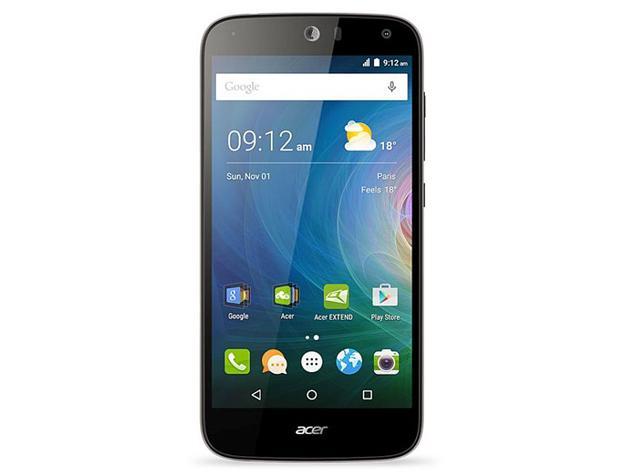 Harga Acer Liquid Z630S