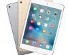 Harga Apple iPad Mini 4