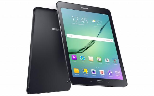 Harga Samsung Galaxy Tab S2