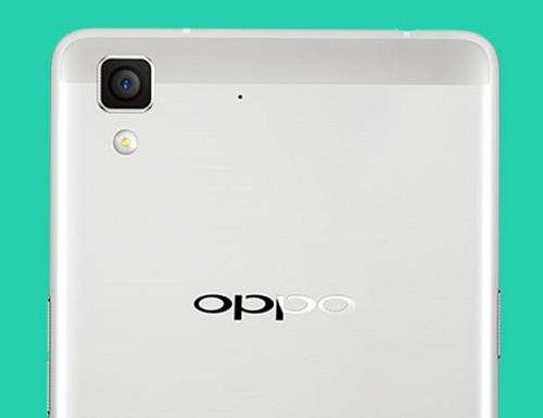 Review Spesifikasi Oppo R7s