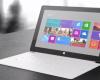 Harga dan Spesifikasi Microsoft Surface Pro 4