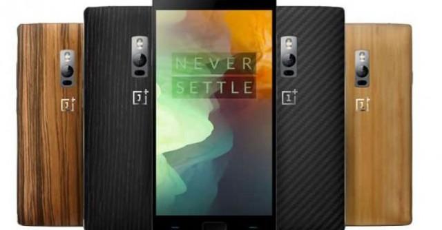 Harga dan Spesifikasi OnePlus Mini