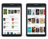 Harga dan Spesifikasi Samsung Galaxy Tab E Nook