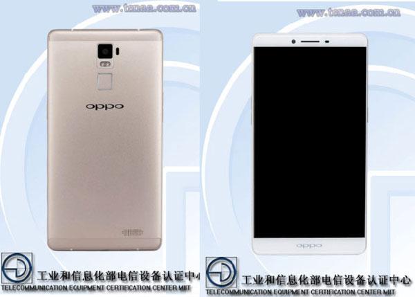 Harga Oppo A33m, Spesifikasi Kamera Selfie 5MP