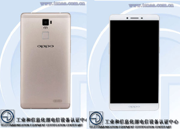 Harga Oppo A33m