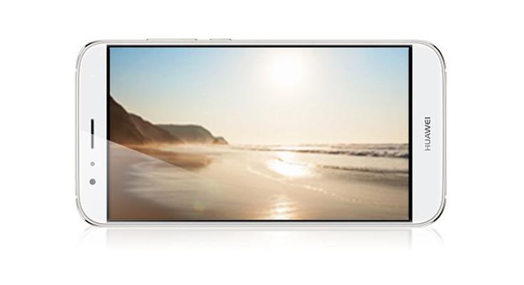 Harga dan Spesifikasi Huawei G7 Plus