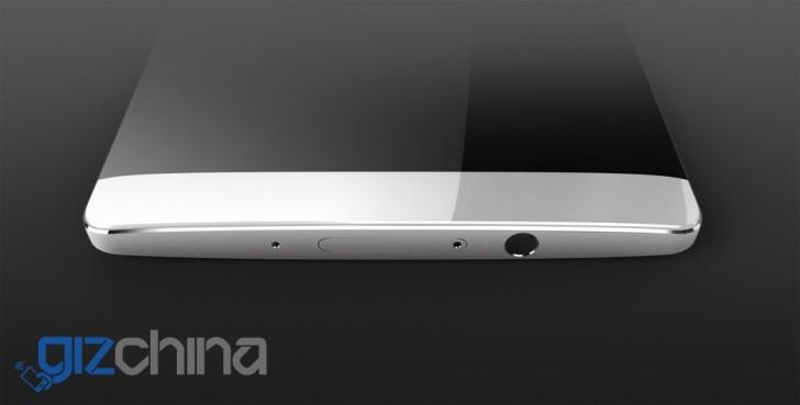 Harga dan Spesifikasi Huawei Mate 8