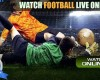 Football LIVE Stream TV