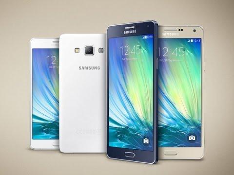 Harga Samsung Galaxy A5 2016