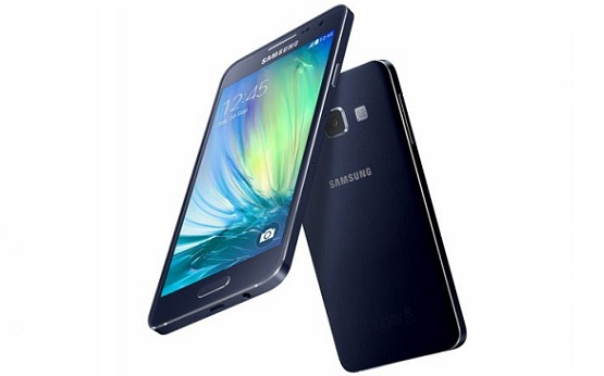 Review Spesifikasi Samsung Galaxy A5 2016