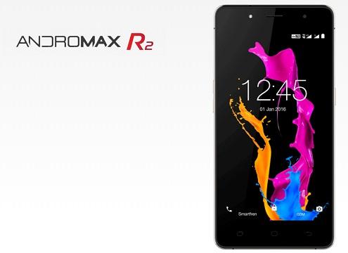 Harga-Smartfren-Andromax-R2 Keunggulan yang Dimiliki Andromax R2 dibanding Lenovo A6000 Plus  wallpaper