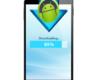 Cara Download Gambar Google Di HP Android Dengan Mudah