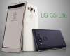 Harga LG G5 Lite