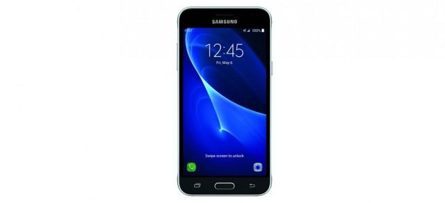Harga dan Spesifikasi Samsung Galaxy Express 3