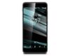 Harga Vodafone Smart Platinum 7