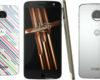 Harga dan Spesifikasi Motorola Moto X Vertex