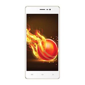 Harga Intex Aqua Lions 3G