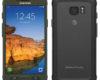 Harga Samsung Galaxy S7 Active