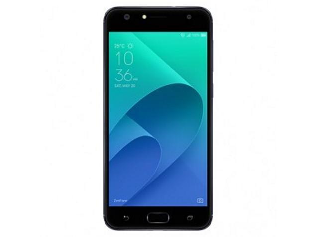 Harga Asus Zenfone 4 Selfie ZD553KL