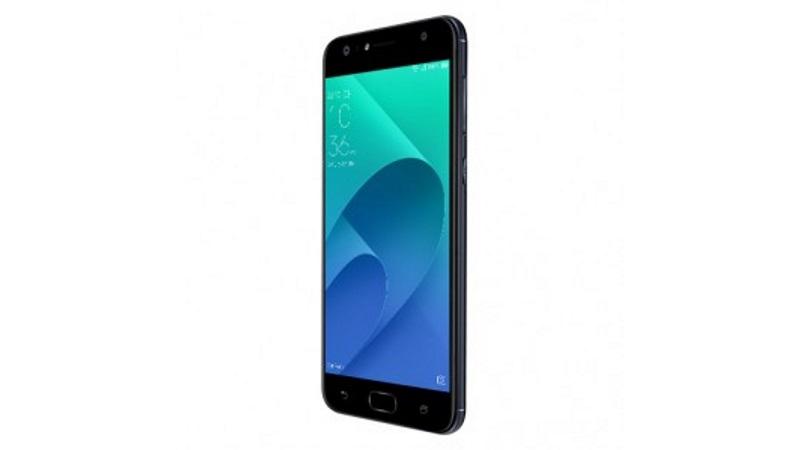Harga dan Spesifikasi Asus Zenfone 4 Selfie ZD553KL